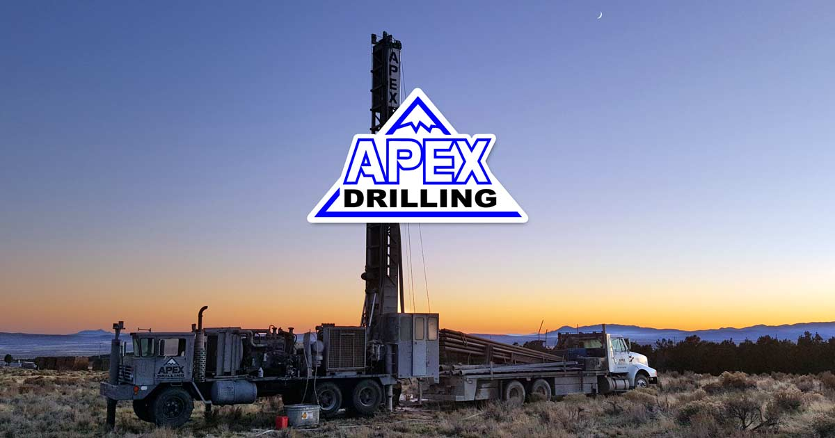 Choosing the Right Well Location with Your Magic Valley Well Driller