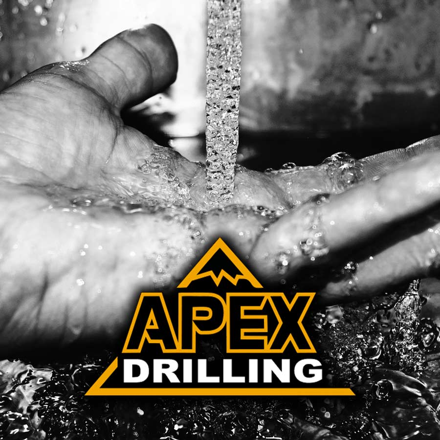 Apex Drilling Well Maintenance and Repair Services