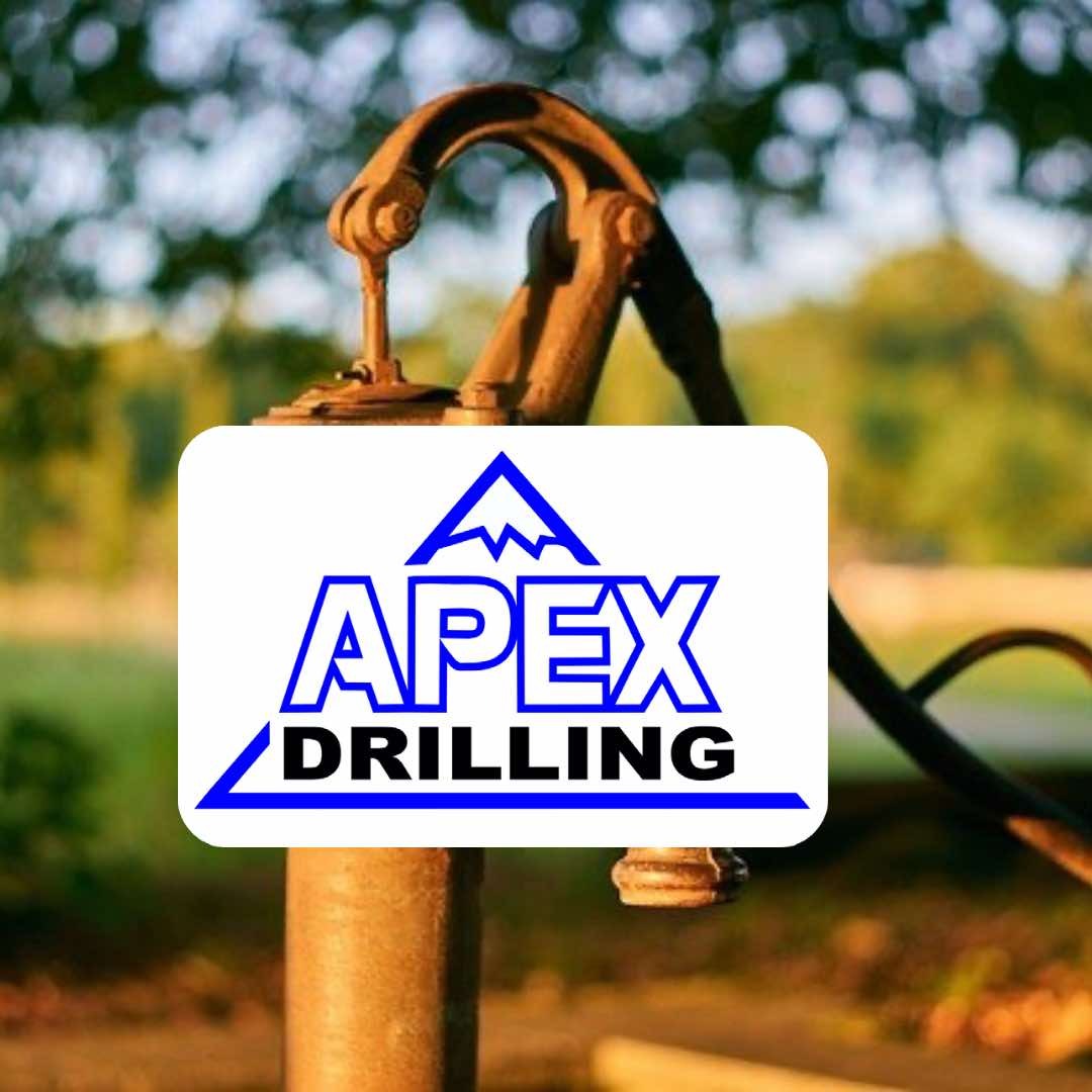 Apex Drilling_ Your One-Stop Provider for Home Water Needs-3-2