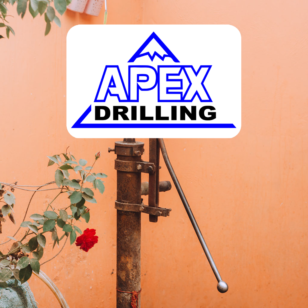Dealing with Encrustation in Your Water Well
