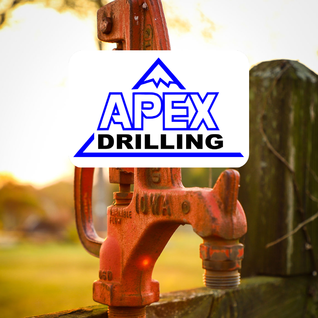 Purchasing a Home with a Well